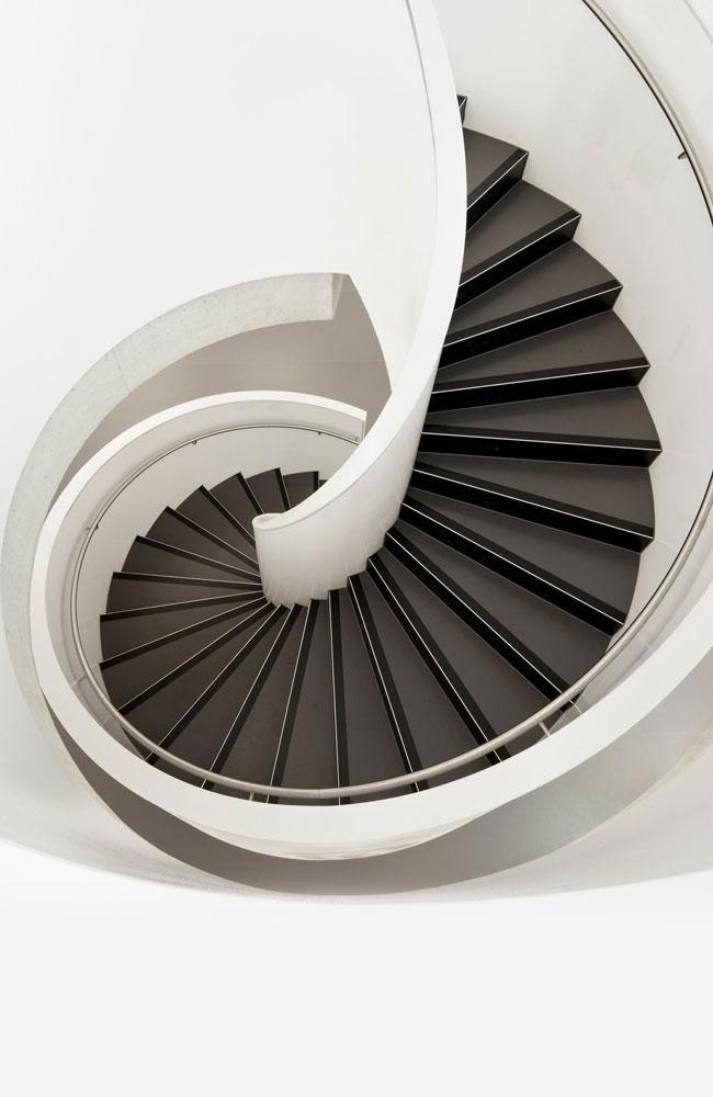 Architektur-3