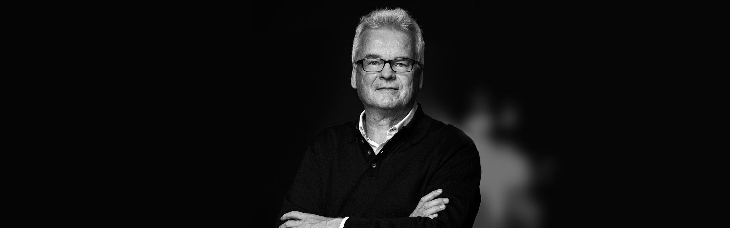 Portrait-Norbert-Springmann_quer